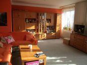 Byt 4+1 na prodej, Krnov / Pod Bezručovým vrchem, ulice Maxima Gorkého