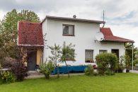 Rodinný dům na prodej, Kozlovice
