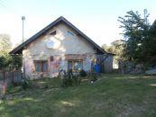 Rodinný dům na prodej, Otradov