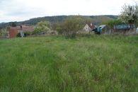 Stavební pozemek na prodej, Čechy pod Kosířem