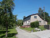 Rodinný dům na prodej, Český Těšín / Dolní Žukov