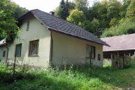 Rodinný dům na prodej, Kunčina / Nová Ves
