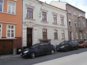 Rodinný dům na prodej, Přerov / Přerov I-Město