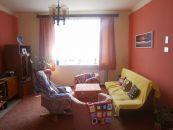 Byt 2+1 na prodej, Petrovice u Karviné