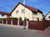 Rodinný dům na prodej, Kostelec nad Labem