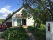 Rodinný dům na prodej, Dobruška / Spáleniště