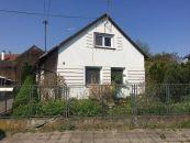 Rodinný dům na prodej, Račice nad Trotinou