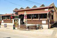 Restaurace na prodej, Havířov / Bludovice