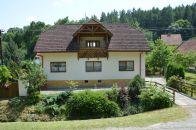 Rodinný dům na prodej, Velké Opatovice