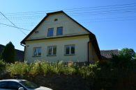 Rodinný dům na prodej, Jakartovice / Bohdanovice