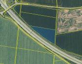 Zemědělský pozemek na prodej, Olomouc / Nemilany
