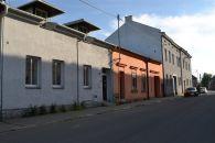 Komerční nemovitost na prodej, Ostrava / Vítkovice