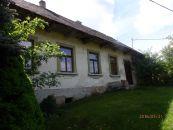 Rodinný dům na prodej, Jimramov / Trhonice