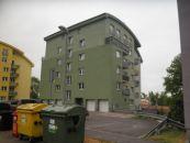 Byt 2+kk na prodej, Liberec / Liberec VI-Rochlice, ulice Nádvorní
