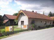 Rodinný dům na prodej, Budčeves