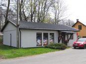 Rodinný dům na prodej i k pronájmu, Stará Ves