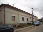 Rodinný dům na prodej, Lukov