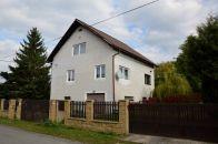 Rodinný dům na prodej, Vrané nad Vltavou