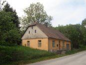 Rodinný dům na prodej, Stašov