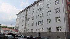 Byt 1+1 na prodej, Teplice / Trnovany, ulice Fügnerova