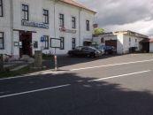 Hotel / penzion na prodej, Petrovice