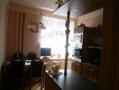 Atypický byt na prodej, Javorník