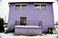 Rodinný dům na prodej, Dlouhá Loučka