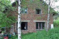 Rodinný dům na prodej, Kunvald / Končiny