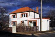 Rodinný dům na prodej, Dětkovice