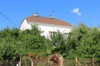 Rodinný dům na prodej, Přerov / Přerov VII-Čekyně