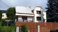 Rodinný dům na prodej, Životice u Nového Jičína