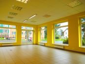 Komerční nemovitost k pronájmu, Liberec / Liberec XI-Růžodol I