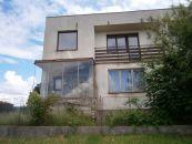 Rodinný dům na prodej, Moravské Budějovice