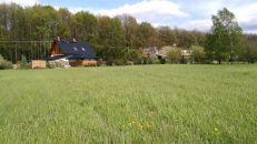 Stavební pozemek na prodej, Karviná / Hranice