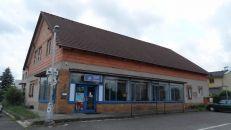 Rodinný dům na prodej, Hradec Králové / Kukleny