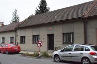 Rodinný dům na prodej, Olomouc / Nový Svět