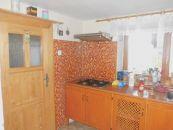 Rodinný dům na prodej, Otaslavice