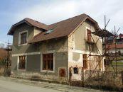 Rodinný dům na prodej, Klášter Hradiště nad Jizerou
