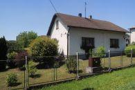 Rodinný dům na prodej, Havířov / Dolní Suchá
