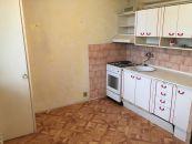 Byt 2+1 na prodej, Třebíč / Horka-Domky, ulice Družstevní