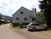 Rodinný dům na prodej, Loučná nad Desnou / Kouty nad Desnou