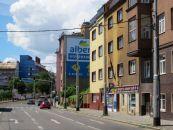 Komerční nemovitost na prodej, Praha / Smíchov