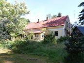 Rodinný dům na prodej, Dolní Řasnice