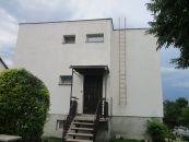 Rodinný dům na prodej, Horní Benešov