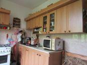 Byt 3+1 na prodej, Karviná / Ráj, ulice Ve Svahu