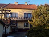 Rodinný dům na prodej, Dolní Němčí