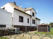 Rodinný dům k pronájmu, Petřvald