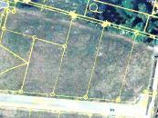 Stavební pozemek na prodej, Ptení