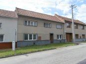 Rodinný dům na prodej, Dobrochov