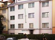 Byt 2+kk na prodej, Praha / Dejvice, ulice Zemědělská